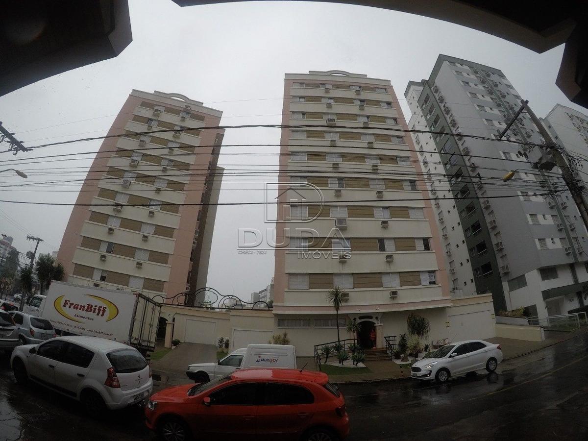 apartamento - centro - ref: 9372 - l-9372