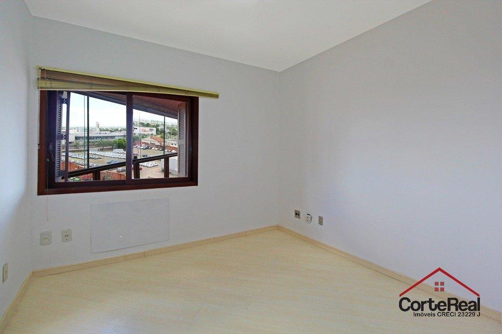apartamento - centro - ref: 9424 - v-9424