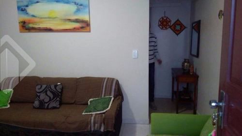 apartamento - centro - ref: 94289 - v-94289