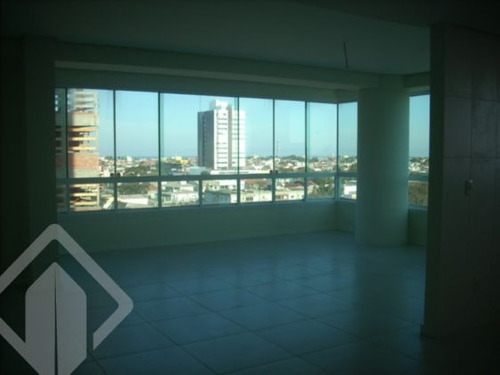 apartamento - centro - ref: 99624 - v-99624