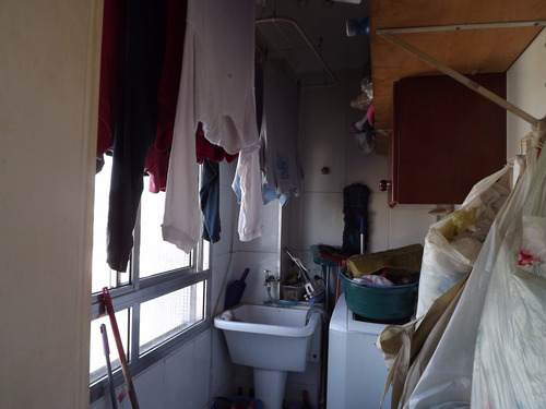 apartamento centro sbc marechal