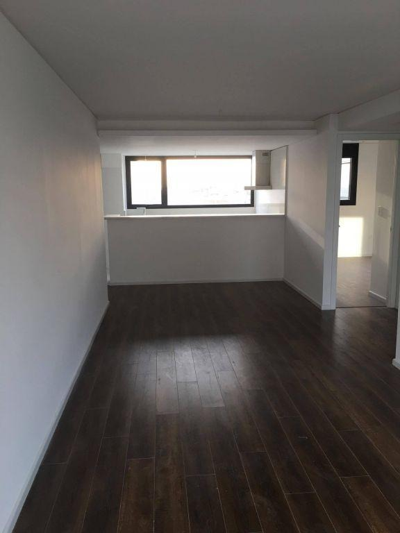 apartamento centro venta 2 dormitorios andes y maldonado ed. alma sur