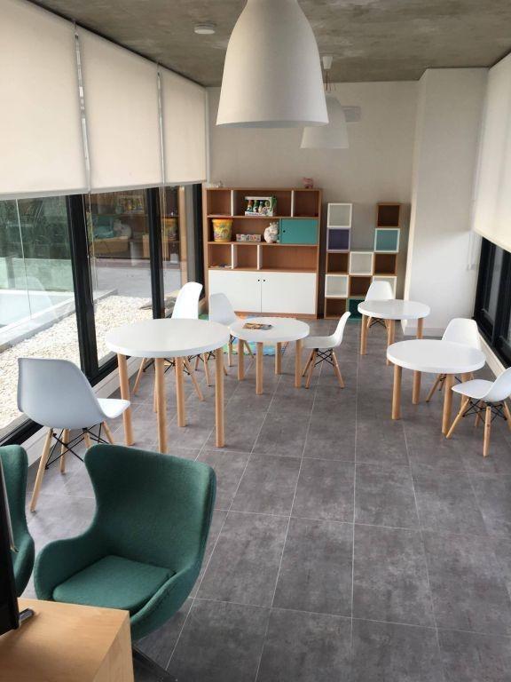 apartamento centro venta 3 dormitorios andes y maldonado ed. alma sur penthouse!