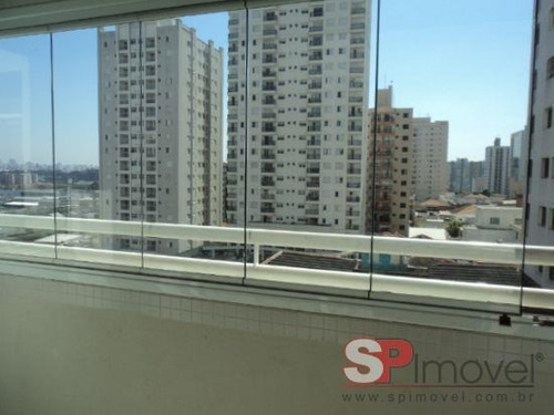 apartamento ceramica 1 suítes 3 dormitórios 1 banheiros 2 vagas 93 m2 - 2679