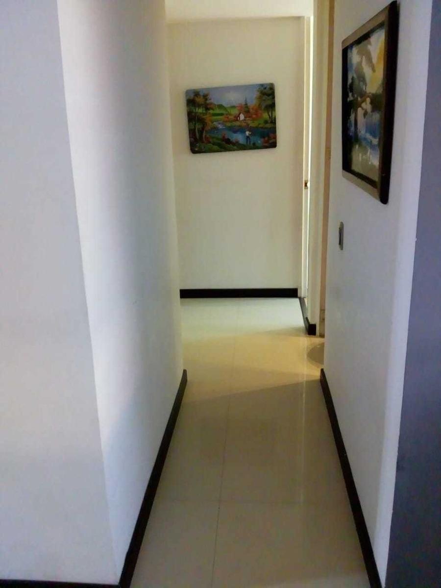 apartamento cerca al portal usme