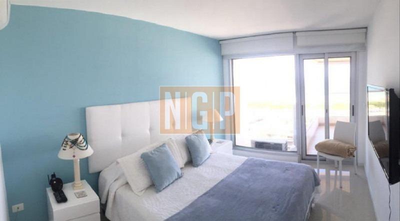 apartamento cerca del mar-ref:7904