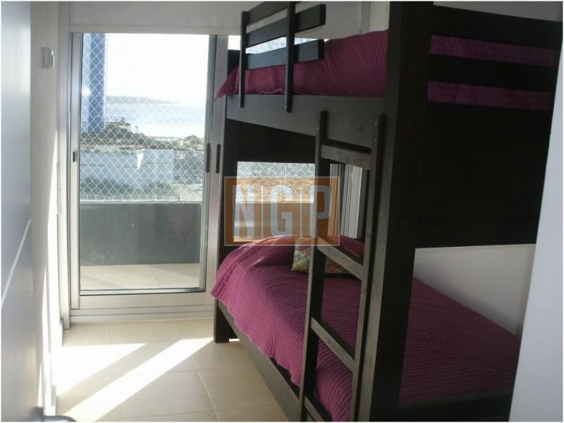 apartamento cerca del mar-ref:9177