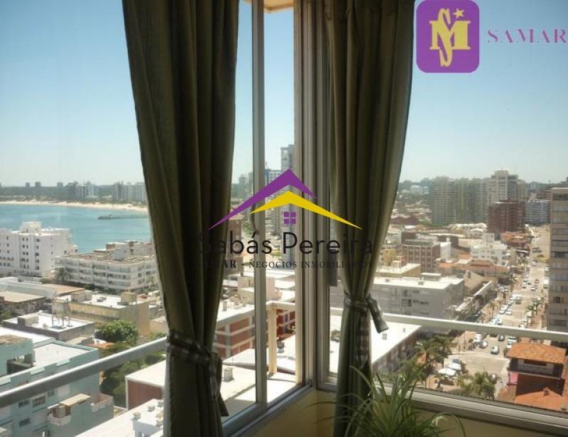 apartamento cercano a la playa- ref: 37560