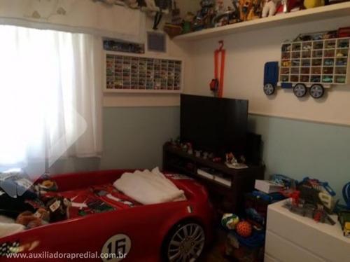 apartamento - cerqueira cesar - ref: 176792 - v-176792