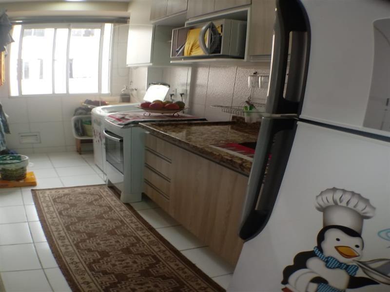 apartamento cézar de souza mogi das cruzes/sp - 2973