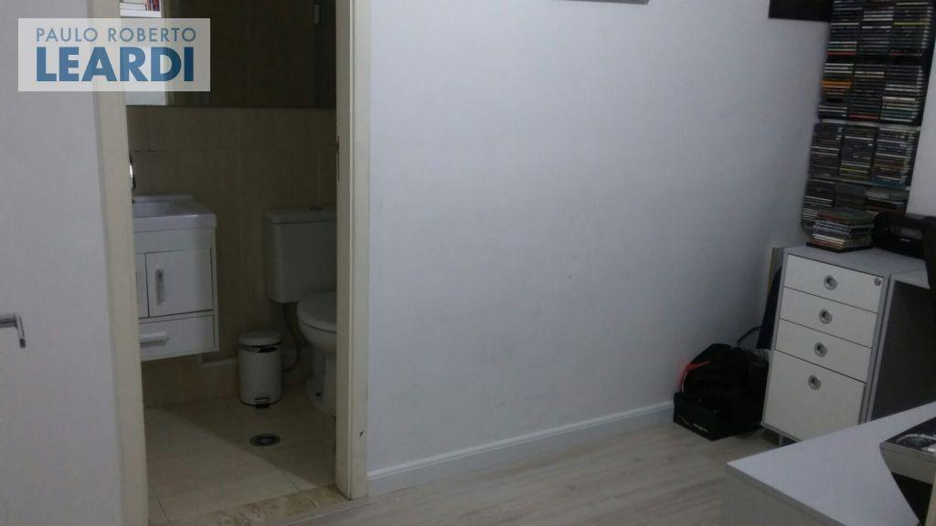apartamento chácara agrindus - taboão da serra - ref: 454705