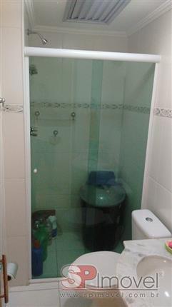 apartamento chácara belenzinho 1 suítes 3 dormitórios 1 banheiros 1 vagas 64 m2 - 2389