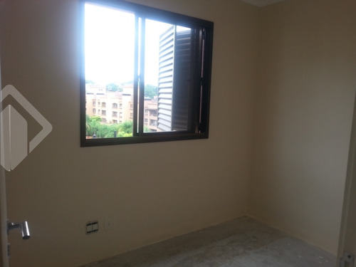 apartamento - chacara das pedras - ref: 213761 - v-213761