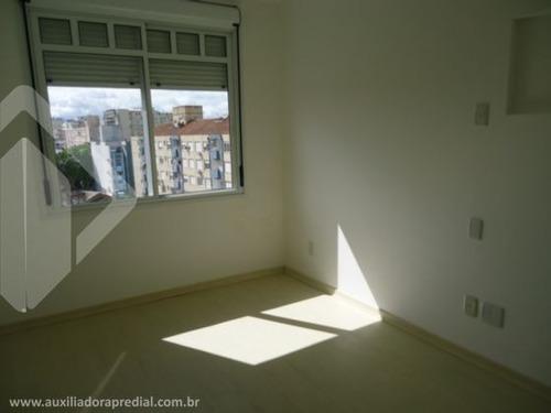 apartamento - chacara das pedras - ref: 86355 - v-86355