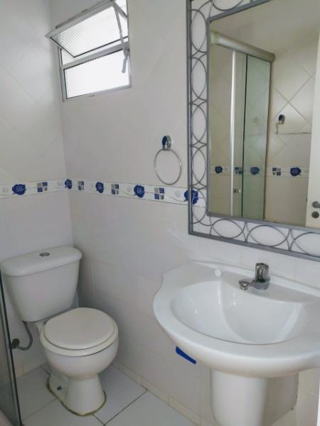 apartamento chacara flora sao paulo sp brasil - 663