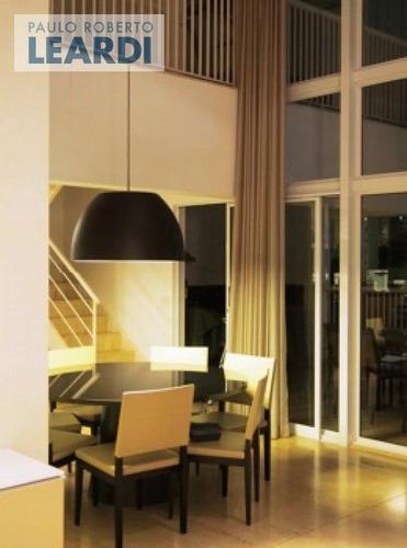 apartamento chácara klabin  - são paulo - ref: 427331
