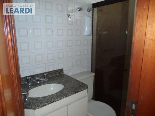 apartamento chácara klabin  - são paulo - ref: 470106