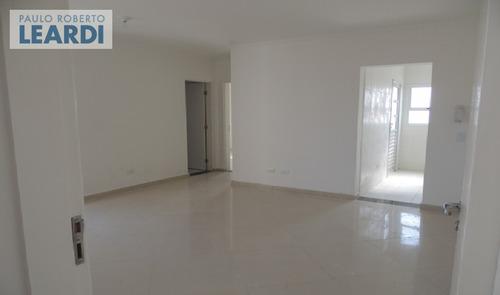 apartamento chácaras são josé - arujá - ref: 387021