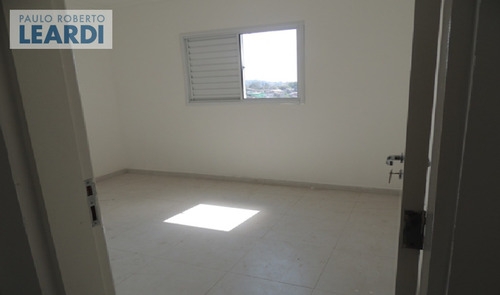 apartamento chácaras são josé - arujá - ref: 387048