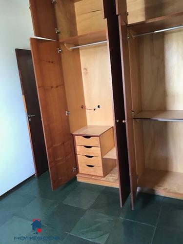 apartamento  chapadão - ap00973 - 34409776