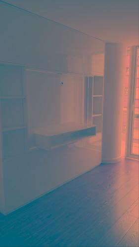 apartamento chapinero para estrenar
