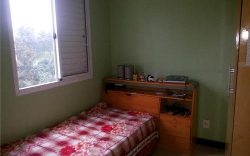 apartamento charmoso com terraço e cozinha americana  residencial para venda , morumbi, são paulo.