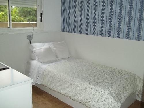 apartamento charmoso na granja julieta - 345-im24652
