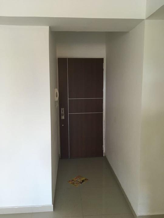 apartamento chelsea court
