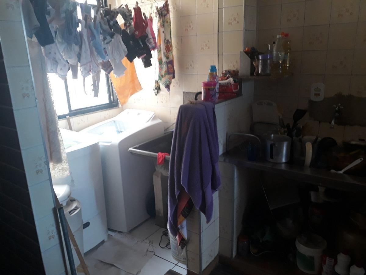 apartamento cid tiradentes ao lado do campo do asedex