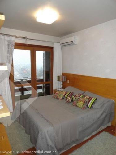 apartamento - cidade alta - ref: 167252 - v-167252