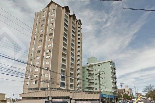 apartamento - cidade alta - ref: 231369 - v-231369