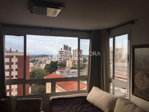 apartamento - cidade alta - ref: 255056 - v-255056
