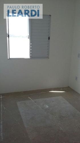 apartamento cidade aracilia - guarulhos - ref: 470695