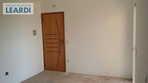 apartamento cidade aracilia - guarulhos - ref: 470698