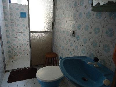 apartamento cidade baixa porto alegre - 2341