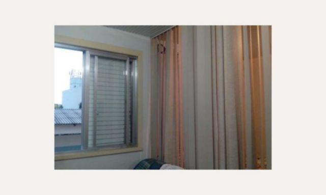 apartamento cidade baixa porto alegre - 2350