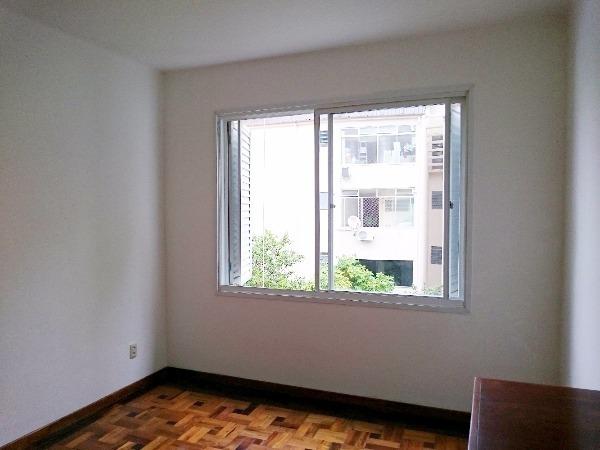 apartamento cidade baixa porto alegre - 2360