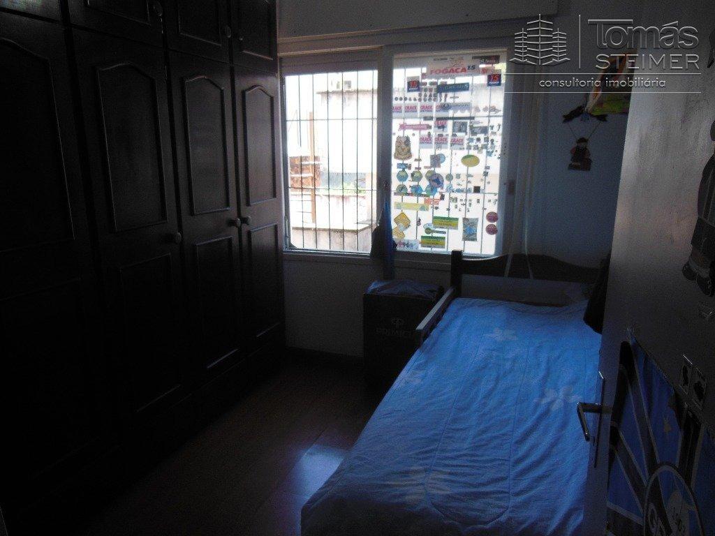 apartamento cidade baixa porto alegre - 2363