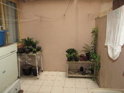 apartamento cidade baixa porto alegre - 2367