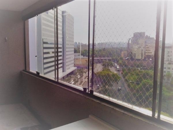 apartamento cidade baixa porto alegre - 2382
