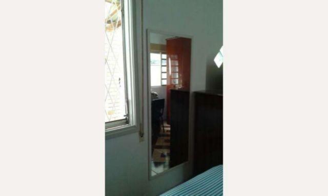 apartamento cidade baixa porto alegre - 2383