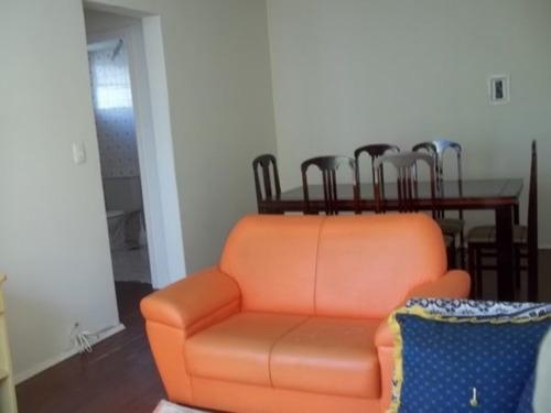 apartamento cidade baixa porto alegre - 2388