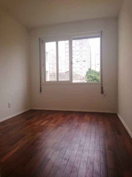 apartamento cidade baixa porto alegre - 2390
