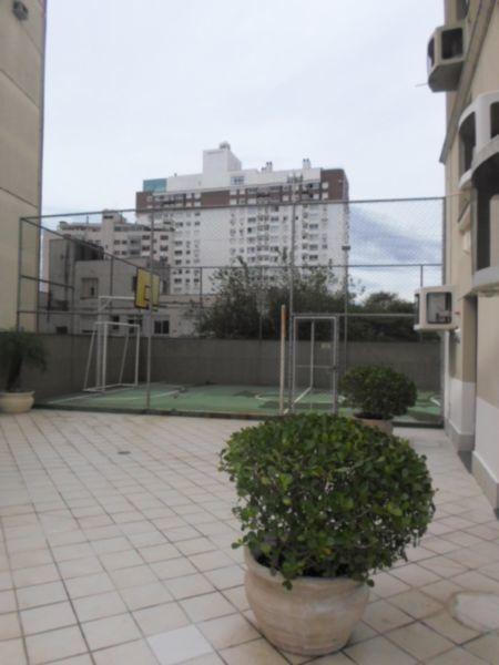 apartamento cidade baixa porto alegre - 2404