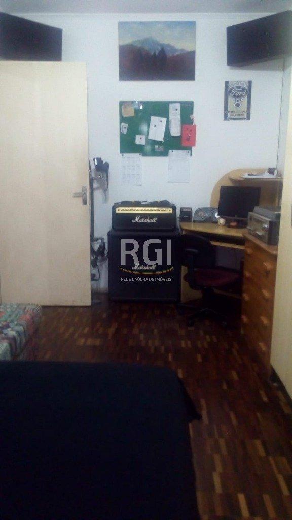 apartamento cidade baixa porto alegre - 5818