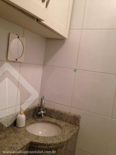 apartamento - cidade baixa - ref: 111739 - v-111739