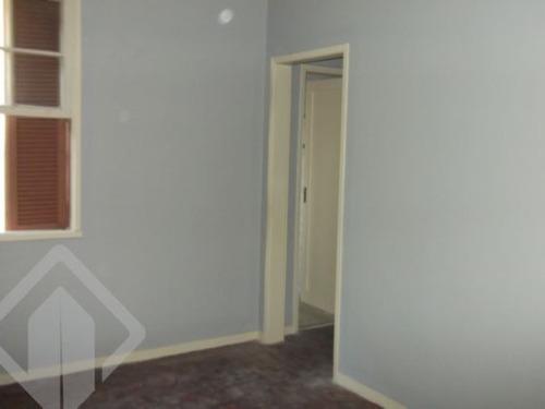 apartamento - cidade baixa - ref: 138576 - v-138576
