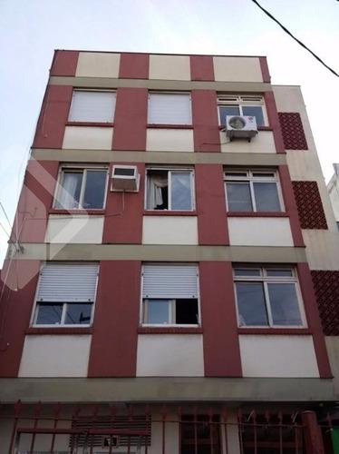 apartamento - cidade baixa - ref: 186490 - v-186490