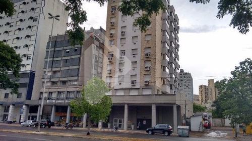apartamento - cidade baixa - ref: 186644 - v-186644