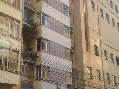 apartamento - cidade baixa - ref: 196954 - v-196954